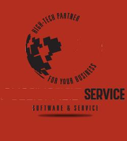 Pucciufficio Service s.r.l.